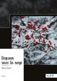 Requiem sous la neige