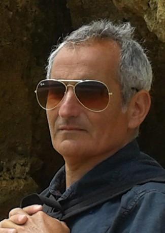 Bruno Malka