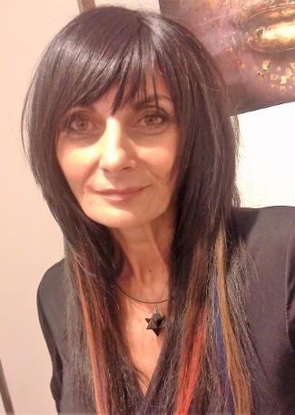 Heloïse Gouzènes