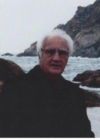 Manoël Gaud