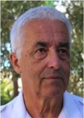 Jean-Pierre Fetis