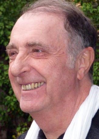 Jean-Frédéric Boullier