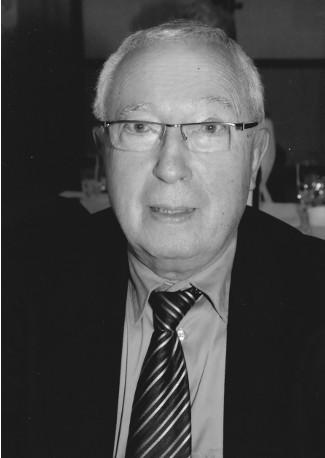 Claude-René Souquet