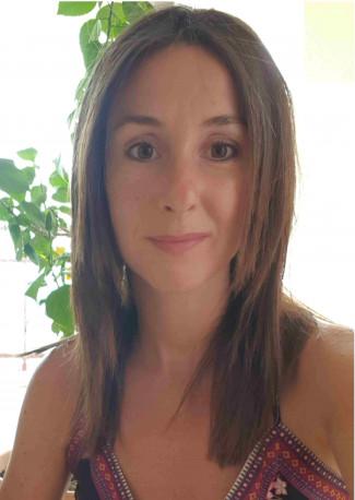 Elodie Verretoux