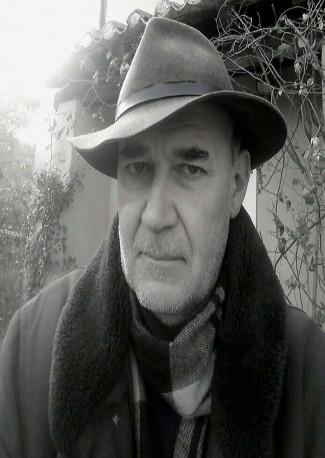 Gilles Garnier