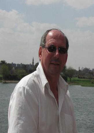 Herlant Jean-Claude