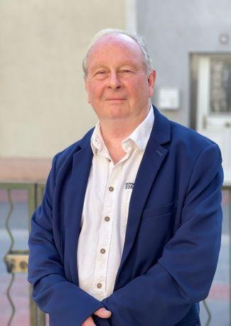Georges Vierne