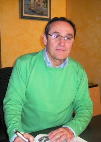 Roland Ceysson