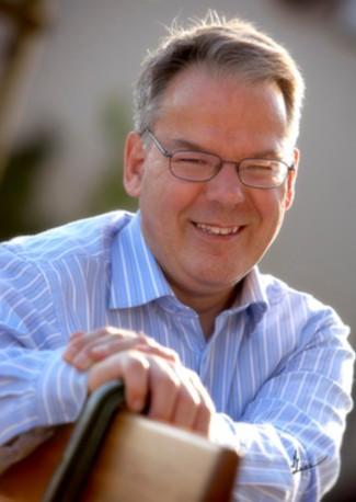 Philippe Deloire