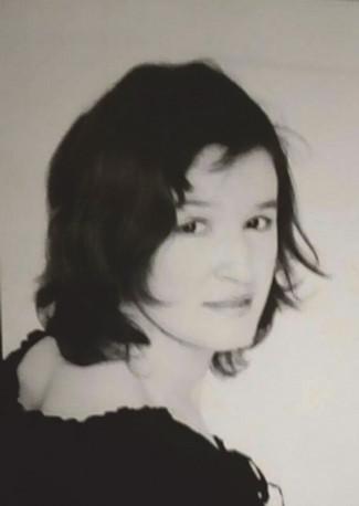 Laëtitia Jeangros