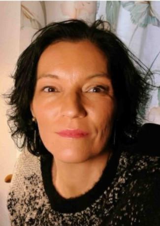 Lee Ann Eiss
