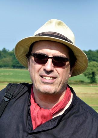 Bruno Malivert
