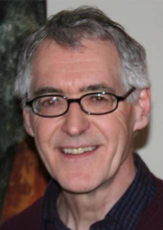 Jean-Pierre Ferret