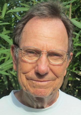 Jean-Paul Buchard