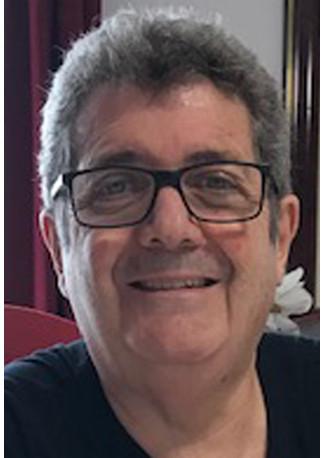 Jacques Adragna