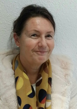 Marie C. Langguth