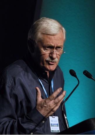 Jean-Jacques Graisse
