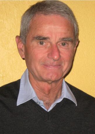 Jean Faggianelli