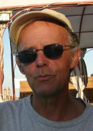 Bertrand Péguillan