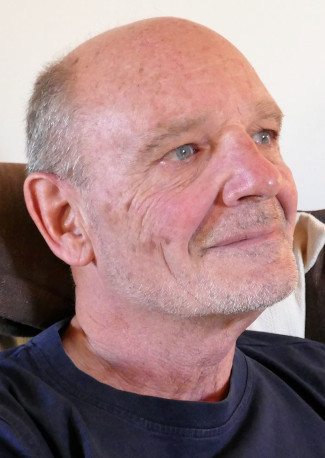 Jean-Louis Nézan