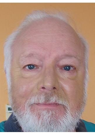 Guy Jouannade