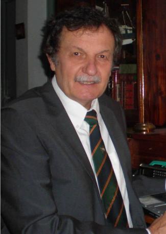 Jean-Marc Beynet