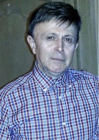André Puéjean