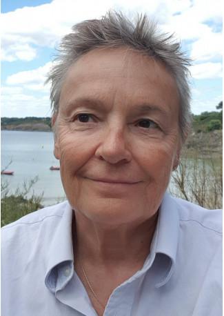 Anne Brochard