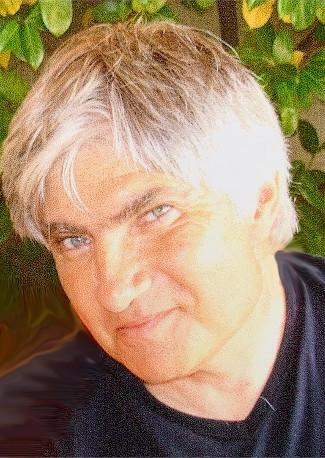 Alain Avesque