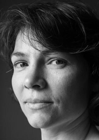 Pauline Hirschauer
